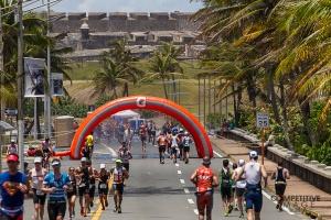 Ironman Puerto Rico 70.3