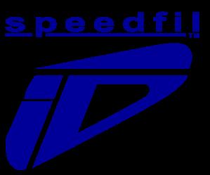 br_img_176_speedfil-logo