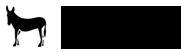 DL-logo-w-lefth4