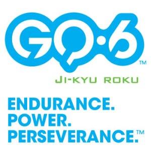 GQ6-logo-web