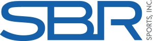 SBR-bluegray