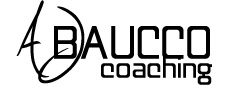 ajb-coaching