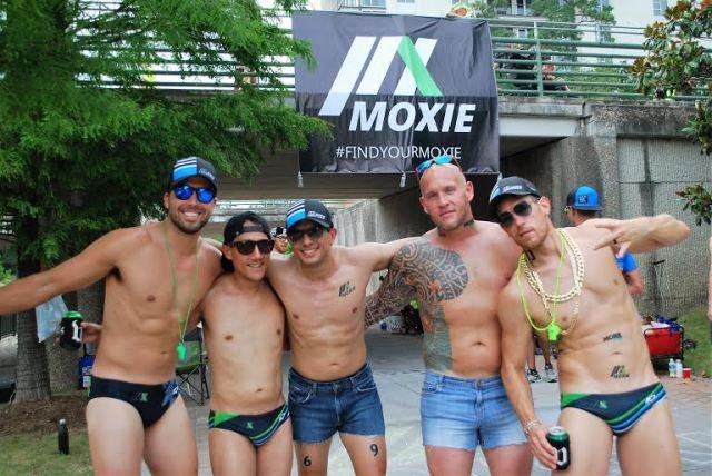 moxie guys