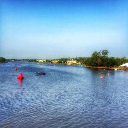 swimstart