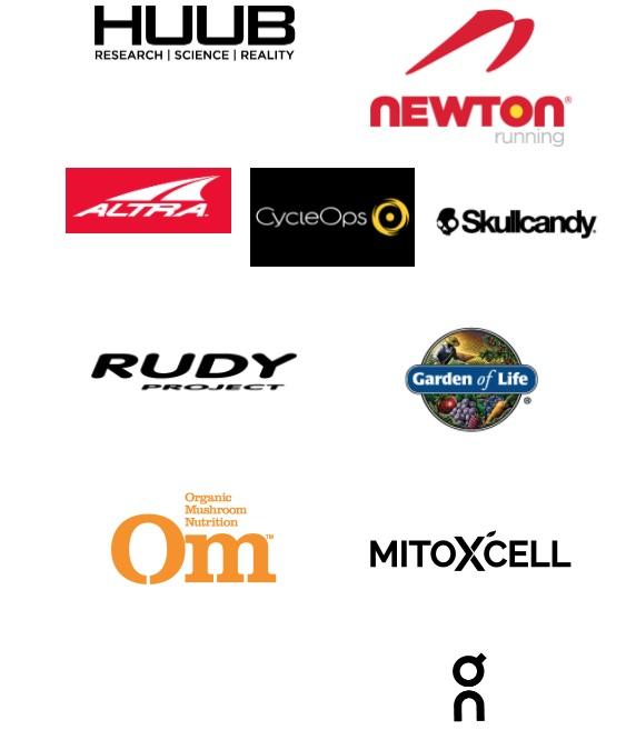 mojo sponsors
