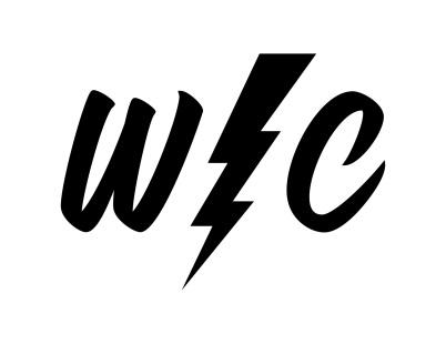 wcwhite